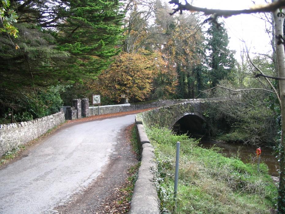 Ireland 2007 037